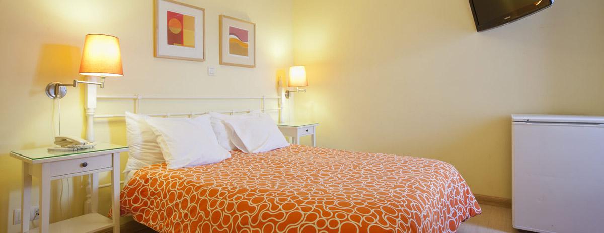 Home-Slider-Rooms01