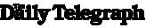 logo The Daily Telegraph